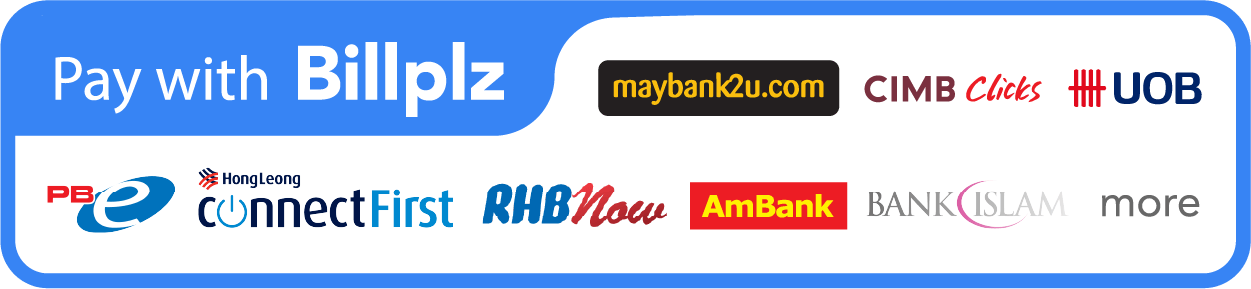 FPX Online Banking